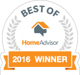 All Brands Appliance Repair - Best of HomeAdvisor