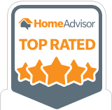 All Brands Appliance Repair - HomeAdvisor Top Rated